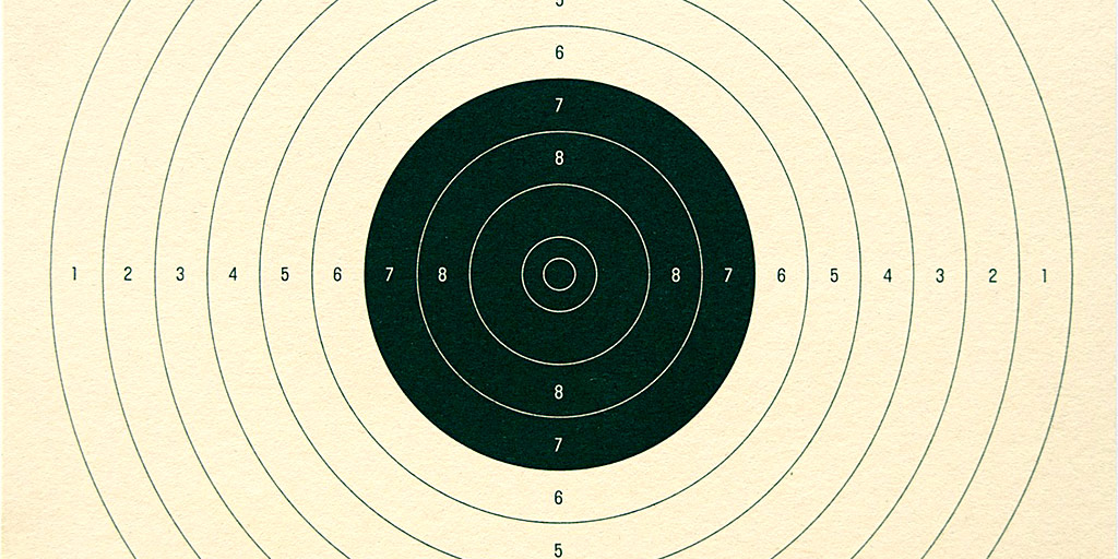 Why Shooting Ranges Should Get Their FFL - Best FFL Software For A&D