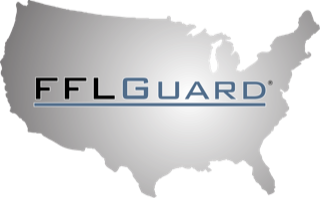 FFLGuard: #1 Firearms Compliance Program in the Country